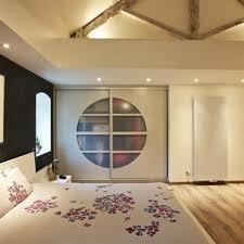 deco chambre japonais chambre japonaise moderne cool chambre japonaise moderne lille