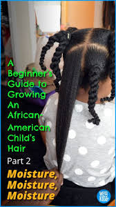 hairstyles to will increase hair growth best 25 african american hair ideas on pinterest african
