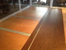Swiffer Wet Jet Laminate Floors Non Wood Grain Laminate Flooring