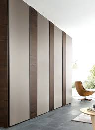 wardrobes home decor interior luxury white sliding door wardrobe