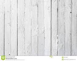 grunge white painted wooden plank stock image image 30376829