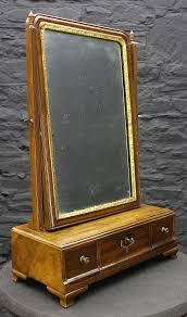antique dressing table mirror gilboy u0027s