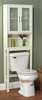 bathroom space saver ideas embry 3 pc bathroom furniture set bathroom furniture furniture