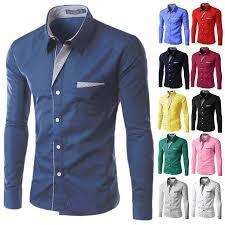 designer hemden mã nner 42 best shirts images on s dress shirts dress