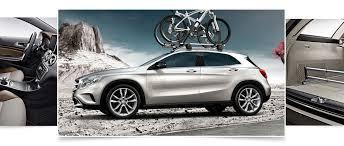 mercedes 250 accessories mercedes vehicle accessories mercedes