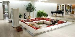 unique home interior design ideas unique interior design unique home designs interior design