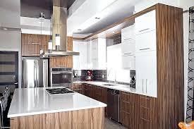 porte de cuisine en bois desserte cuisine exterieure desserte cuisine exterieure bar