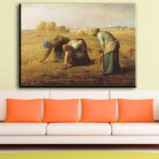 livingroom paintings 100 livingroom paintings living room decorating