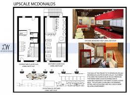 interior design books pdf interior design student portfolio pdf undergraduate architecture
