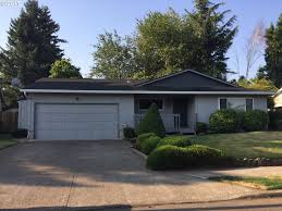 Troutdale Oregon Map by Homes Com Search 5 Condos For Sale In Troutdale Or