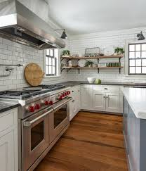 This Old House Kitchen Cabinets This Old House Kitchen Cabinets Kitchen