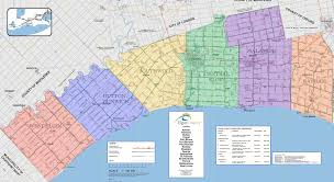 St Thomas Map Lstar Middlesex And Elgin Counties