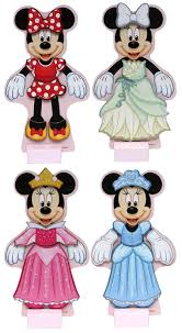 minnie mouse magnetic dress coming disney parks