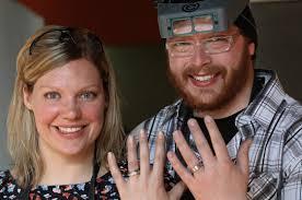 Build A Wedding Ring by Wedding Rings Making A Wedding Band Wedding Rings Birmingham