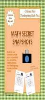 Coordinate Grid Pictures Worksheets 39 Best Coordinate Plane Pictures Images On Pinterest Math
