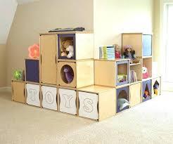 meuble rangement chambre ado rangement chambre garcon meuble de rangement pour chambre bebe 0