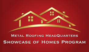 New Look Home Design Roofing Reviews by Reviews Metal Roofing Headquarters