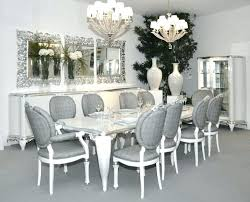 gray dining room table white and gray dining table gray dining room set amazing white gloss