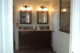 bathroom backsplash beauties bathroom ideas designs hgtv tile backsplash for granite counter anyone have pictures