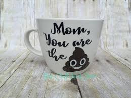 mom gifts pleasant design gift for mom marvelous ideas unique gifts com