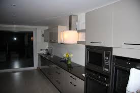 kitchen design u0026 installation john mchale building service