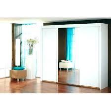 miroir chambre pas cher armoire chambre avec miroir armoire miroir chambre a s s armoire