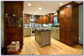 amish kitchen cabinets illinois amish kitchen cabinets illinois large size of made kitchen cabinets