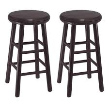 bar stools walmart supercenter black bar stools walmart swivel