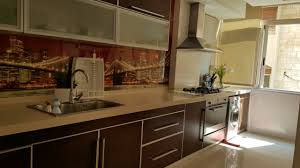 Home Design Furniture Lebanon Furnished Apartment For Rent In Jnah Beirut Lebanon Barbar