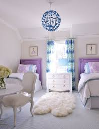 Bedroom Decorating Ideas Lavender Lilac Living Room Decorating Ideas What Colour Curtains Go With