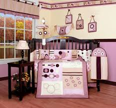 Monkey Baby Crib Bedding Geenny Baby Artist 13pcs Crib Bedding Set