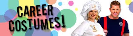 career costumes u0026 accessories trendyhalloween com