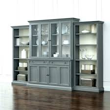 unfinished wood bookcase kit unfinished bookcase kits top unfinished bookcases with doors