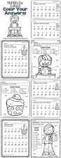 amusing polar express math worksheets contemporary free