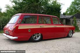 classic subaru wagon iamthespeedhunter wagon lovin u0027 speedhunters