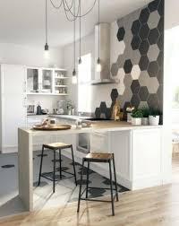 parquet salon carrelage cuisine gallery of best 25 parquet salon ideas on parquet à tapis