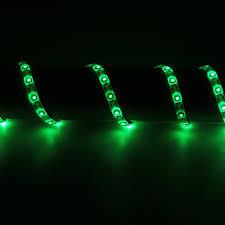 Led Strip Light Power Consumption by 12v Led Usb Promotion Shop For Promotional 12v Led Usb On