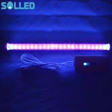 Uv Bathroom Light Solled 2017 New Portable 24 Led Germicidal Ultraviolet L Uv