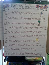 17 best poems images on school elementary schools and