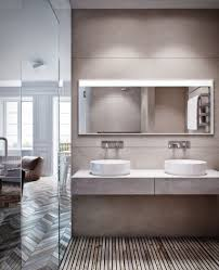bathroom joinery ideas norse white design blog