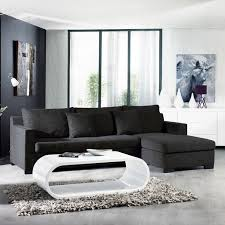 Sofas And Armchairs Sale 62 Best Sofa Armchair Combo Images On Pinterest Armchairs