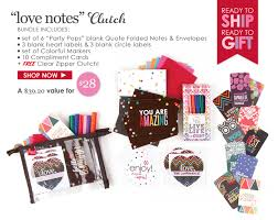 erin condren black friday sale black friday shopper giveaway on erin condren u2013 7 500 in prizes