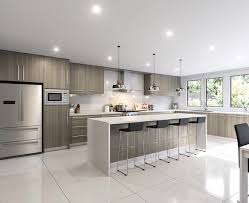 Kitchen Idea Pictures Kitchen Renovation And Decor Ideas From The Blue Space Australia