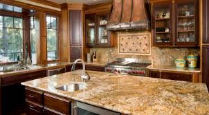 Menards Kitchen Cabinets In Stock by Cabinet Top Kitchen Cabinets Satisfying Upper Kitchen
