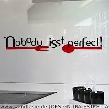 küche wandtattoo wandtattoos schilder piktogramme wandtasie wandtattoo küche