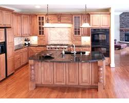 custom kitchen island plans imposing custom made kitchen islands