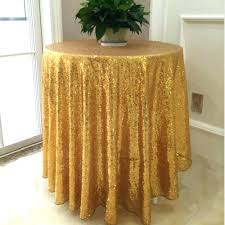 dining room tablecloths small table with nice informal and