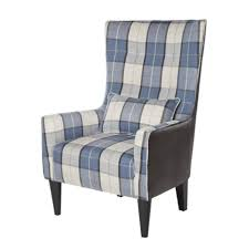 Chairs For Livingroom Armless Chairs For Living Room Delightful Upholstered Accent