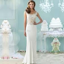 wedding dresses shop online cheap wedding dresses lace stunning online get cheap wedding