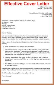 cover letter how to write a cover letter email how to write a